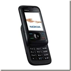 Нокиа 5300