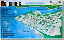 map_hersones